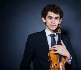 Natanael Ferreira